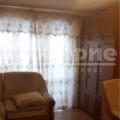 1-комнатная квартира,  ул. 2-я Солнечная, 28А