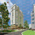 3-комнатная квартира,  ул. Кемеровская, 8А