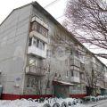 2-комнатная квартира, ул. Шакурова