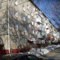 2-комнатная квартира,  ул. Карбышева, 3Б