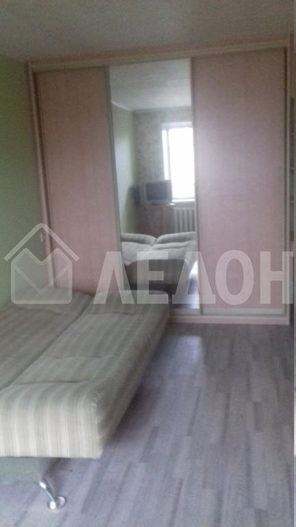 Объявление №11220471 - продажа 2-комнатной квартиры в Омске, пр-кт. Менделеева 23, 43 м². - MLSN.RU Омск