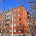 3-комнатная квартира,  ул. Петра Осминина, 30
