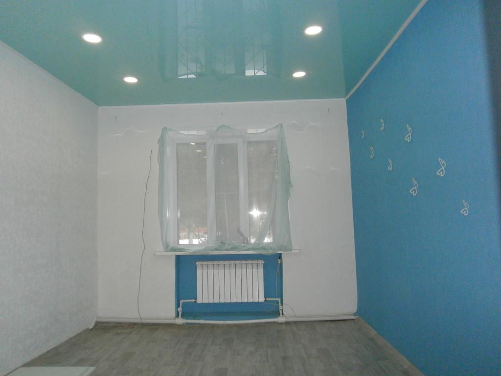Объявление №11234387 - продажа комнаты в Самаре, ул. Кабельная 41А, 21 м². - MLSN.RU Самара