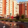3-комнатная квартира, г. Электрогорск, ул. Чкалова, 3
