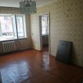 2-комнатная квартира,  ул. 1-я Самарская, 1