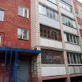 2-комнатная квартира,  Малиновского, 12