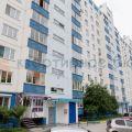 2-комнатная квартира,  ул. Ельцовская, 39