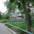 2-комнатная квартира,  ул. Сулеймана Стальского, 7