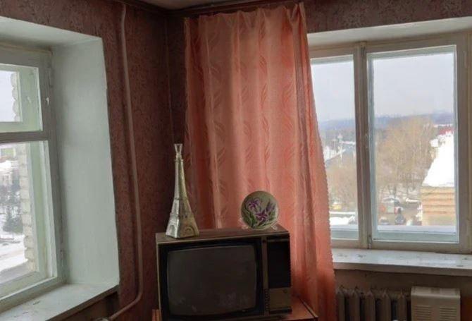 Объявление №11257811 - продажа 2-комнатной квартиры в Омске, ул. Красный Путь 78, 58.5 м². - MLSN.RU Омск