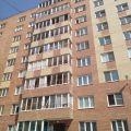2-комнатная квартира,  Пригородная, 23