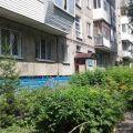 3-комнатная квартира,  ул. Волкова, 3А