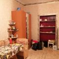 3-комнатная квартира,  п. Козицкого, 3