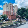 1-комнатная квартира,  ул. Транссибирская, 1