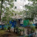 1-комнатная квартира,  Дмитриева, 13 к1