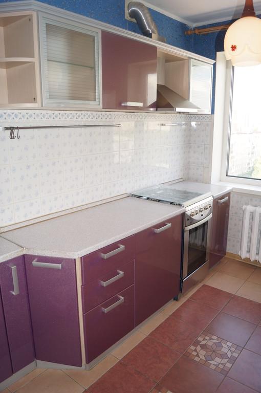 Объявление №11299107 - продажа 2-комнатной квартиры в Омске, ул. Красный Путь 57, 48 м². - MLSN.RU Омск