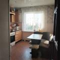 3-комнатная квартира,  ул. 3-я Молодежная, 49
