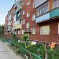 1-комнатная квартира,  ул. Берко Цемента, 14