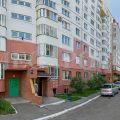 1-комнатная квартира, Розовка с, ул Сергея Тюленина