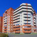 2-комнатная квартира,  ул. Красной Звезды 1-я, 79