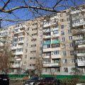 2-комнатная квартира,  Волочаевская, 17