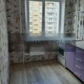 1-комнатная квартира,  ул. 1-я Железнодорожная, 40