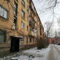 Комната,  ул. Магистральная, 47А