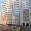 2-комнатная квартира,  ул. Леонида Маслова, 8