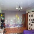 2-комнатная квартира,  ул. 24-я Северная, 194