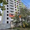 2-комнатная квартира,  ул. 4-я Марьяновская, 1
