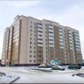 1-комнатная квартира,  ул. Леонида Маслова, 8