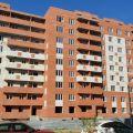 1-комнатная квартира,  ул. Красной Звезды 1-я, 5стр