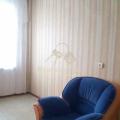 2-комнатная квартира,  ул. 2-я Кировская, 96
