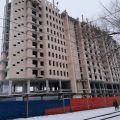 1-комнатная квартира,  ул. Маршала Жукова, 154 к1