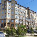 3-комнатная квартира,  В.М.Шукшина, 9