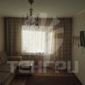 1-комнатная квартира,  ул. Волгоградская, 32