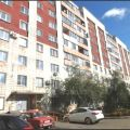 1-комнатная квартира, ул Масленникова