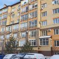 3-комнатная квартира,  В.М.Шукшина, 11