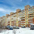 1-комнатная квартира,  ул. Мельничная, 87 к1