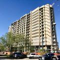 2-комнатная квартира,  Маршала Жукова, 154 к1