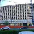 3-комнатная квартира,  Маршала Жукова, 154 к1