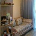1-комнатная квартира, ул Барнаульская