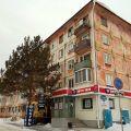 Комната,  ул. 4-я Челюскинцев, 117