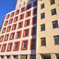 3-комнатная квартира,  ул. Ильинская, 1