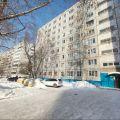 1-комнатная квартира,  ул. Энергетиков, 66А