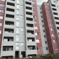 2-комнатная квартира,  пр-кт. Менделеева, 44 к4