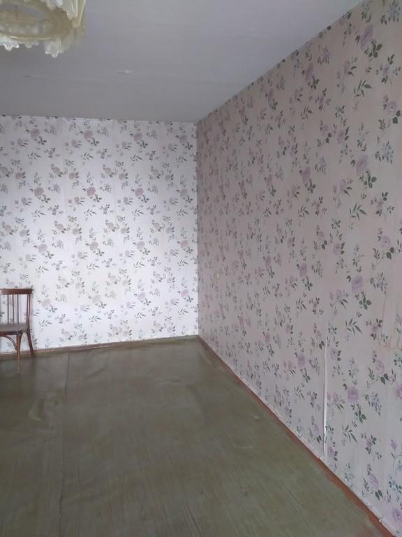 Объявление №11481316 - продажа 2-комнатной квартиры в Омске, ул. 22 Апреля 57, 44 м². - MLSN.RU Омск