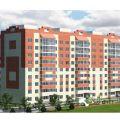 2-комнатная квартира,  ул. Ватутина, 44стр
