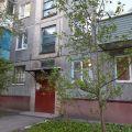 2-комнатная квартира,  ул. Романенко, 8