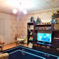3-комнатная квартира,  ул. Мельничная, 89