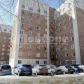 Комната,  ул. Дмитриева, 5 к1